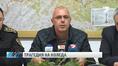 Трагедия на Коледа: Камион с 15 полицаи се преобърна в дере (ОБНОВЕНА)